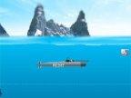 Jeu de sous marin