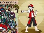 jeux d'habillage de l entraineur de pokemon