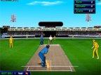 Jeu de cricket championship