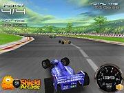 Formule 1 Racing