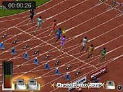 Hurdle Races