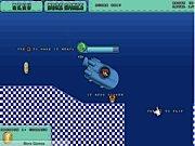 jeux de mario sur un sous marin