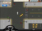 NY Cab Drivers