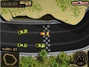 Nissan Racing