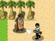 zoro dans one piece rpg