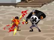 one piece ultimate fight v1.2