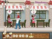 Romance Romeo