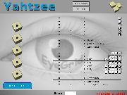 yahtzee ou yams