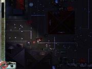 Zombies de nuit