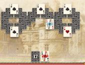 amusant jeu de carte