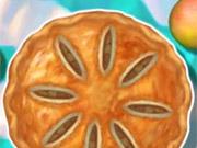 jeux de apple pie