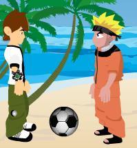 Jeux PC pas cher - puzzle agent 2 ios Puzzle Agent 2 Free Download for PC FullGamesforPC