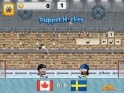 championat de hockey