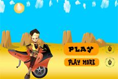 Jeux de code lyoko gratuit - Jeux de coide et de moto gratuit ...