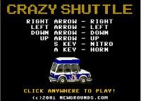 jeux de bus en ligne