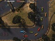 full auto mayhem