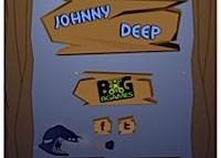 jeux de plongeur