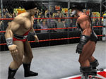 Jeux de catch master of wrestling