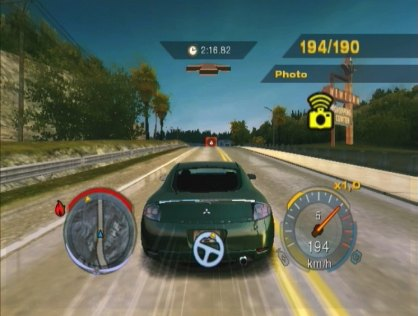 jeux de need for speed