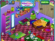 Jeu de sous marin a telecharger gratuitement jeux n64 culte - Jeux de nettoyage de chambre ...