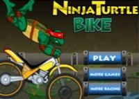 Jeux de tortue ninja - Jeux de tortue ninja gratuit ...