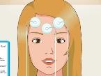 surmonter leurs crises épilepsie