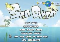 jeux de plong�e gratuit