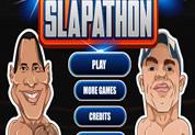 slapathon