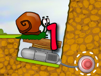 snail bob premi�re version