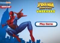 Telecharger les jeux de blackberry 8900 gratuit jeux de - Jeux lego spiderman gratuit ...