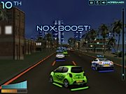 streetrace nitro 2