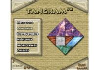 jeu de tangram32