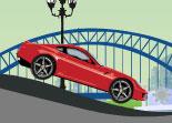 jeu de Ferrari Trial